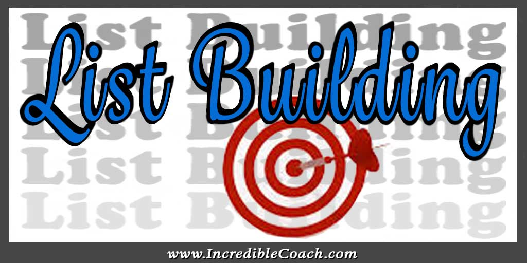 List building mistakes that kill you can avoid incrediblecoach - Common mistakes when building a home which can demolish your dream ...